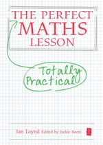 The Perfect Maths Lesson - Ian Loynd