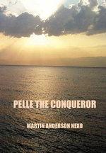 Pelle the Conqueror - Martin Anderson Nexo