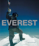 Everest - Ammonite Press
