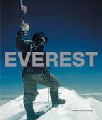 Everest - Ammonite Press