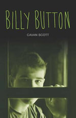 Billy Button - Cavan Scott