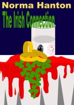 The Irish Connection - Norma Hanton