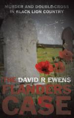 The Flanders Case - David R. Ewens
