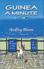 Guinea A Minute - Godfrey Bloom