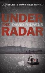 Under the Radar - David R. Ewens