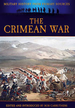 The Crimean War - James Grant
