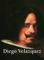 Diego Velazquez : Art Gallery - Leiiudmila L. Kagance