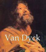 Van Dyck : Mega Square - Natalia Gritsai