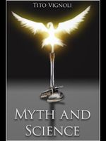 Myth and Science - Tito Vignoli