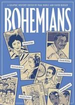 Bohemians : A Graphic History