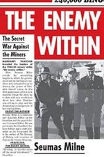 The Enemy within - Seumas Milne
