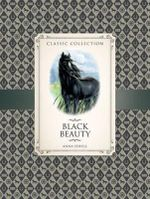 Black Beauty : Classic Collection - Anne Rooney