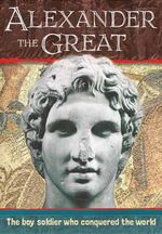 Alexander the Great - Simon Adams