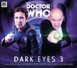 Dark Eyes 3 : Part 3 - Matt Fitton