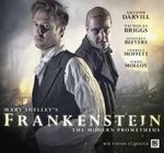 Frankenstein : Big Finish Classics - Mary Shelley