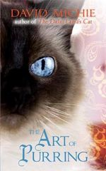The Art of Purring - David Michie