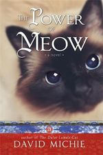 The Power of Meow - David Michie