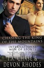 International Men of Sports : Chasing the King of the Mountains - T a Chase