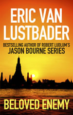 Beloved Enemy : Jack McClure : Book 5 - Eric Lustbader