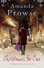 Christmas For One - Amanda Prowse