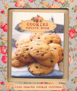 Make Your Own Cookies : Plus Shapes Cookie Cutter