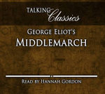 George Eliot's Middlemarch - George Eliot