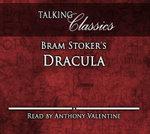 Bram Stoker's Dracula : Talking Classics - Bram Stoker