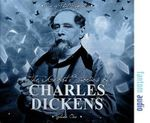 The Ghost Stories of Charles Dickens : Volume 1 - Charles Dickens