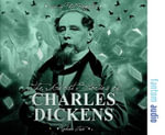 The Ghost Stories of Charles Dickens : Volume 2 - Charles Dickens