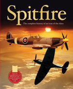 Spitfire : History Makers