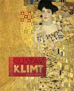Gustav Klimt - Rachel Barnes