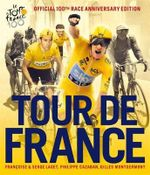 Tour De France : 100th Race Anniversary Edition - Francoise Laget