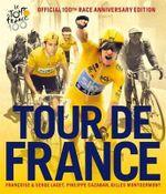 Tour De France : 100th Race Anniversary Edition - Francoise Laget