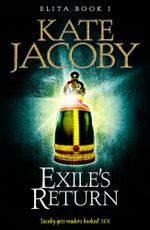 Exile's Return - Kate Jacoby