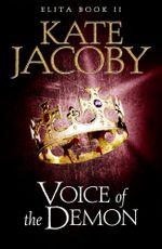Voice of the Demon - Kate Jacoby
