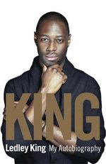 King : My Autobiography - Ledley King
