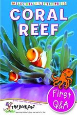 Coral Reef : First Questions and Answers