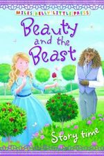 Beauty and the Beast : Storytime