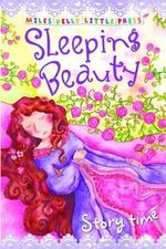 Sleeping Beauty : Storytime