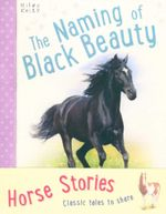 Horse Stories - Eight Book Pack : Classic tales to share