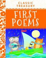 Classic Treasury : First Poems