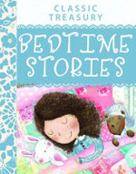 Classic Treasury : Bedtime Stories