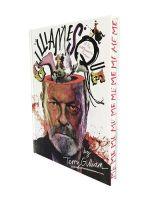 Gilliamesque : A Pre-Posthumous Memoir - Terry Gilliam