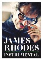 Instrumental - James Rhodes