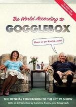 The World According to Gogglebox - Gogglebox