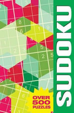 Hexagonal Sudoku : the Top 10 Book of Players, Pawns, and Power-ups - Arcturus Publishing