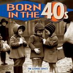 Born in the 1940s - Tim Glynne-Jones
