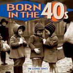 Born in the 1940s - Tim Glynne-Jones