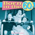 Born in the 1960s - Tim Glynne-Jones