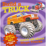 Build a Truck - Cathy Jones